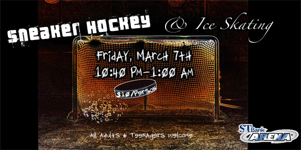 sneakerhockey2014