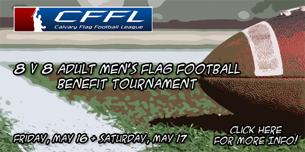 flagtourney2014web
