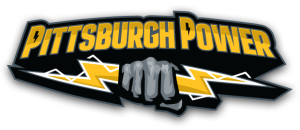 pittsburghpower