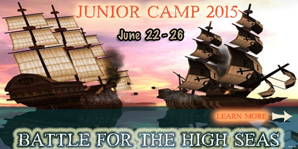 junior-camp-2015